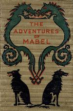 The adventures of Mabel