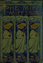 The Miff-Miffs