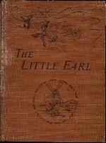 The Little earl