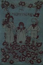 My nightingale, or The story of little Holger