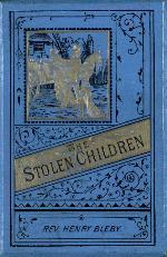 The stolen children
