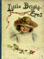 Little bright eyes