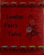 London fairy tales
