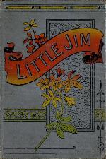 Little Jim