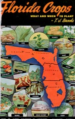 Florida crops