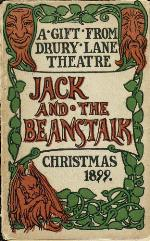 The true story of Jack and the beanstalk