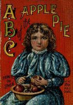 A.B.C. of the apple pie
