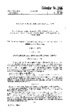 Reclamation reform act of 1979, 96th Congress, 1st session, United States Senate