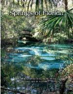 Springs of Florida (FGS : Bulletin 66)