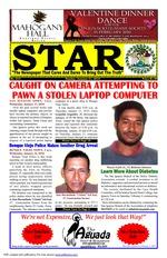 STAR Newspaper