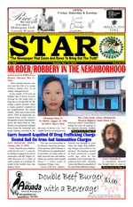 STAR Newspaper
