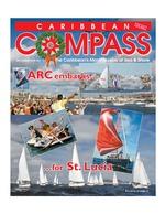 Caribbean Compass