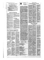 Delray Beach News-Journal