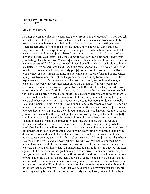 Mickler, Sallie to her Husband Jacob E., June 6, 1862- Taylor Farm, Suwannee Co., Fla. (1 sheet, 4 leaves)