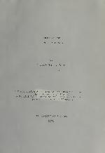 Theorems for finite automata