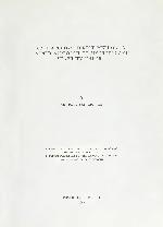 On Liapunov's direct method