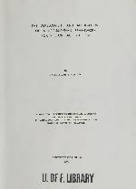 The development and application of a neoburkeian framework for rhetorical criticism