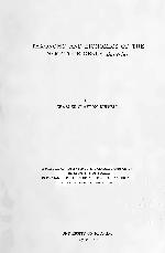 Taxonomy and bionomics of the nematode genus Butlerius