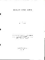 Myology of the limpkin