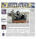 The Missileer