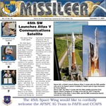 The Missileer