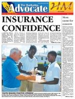 The Barbados advocate