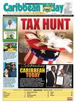 Caribbean today