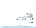 Ais Lagoon Park : culture oriented eco-tourism