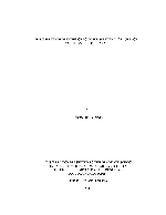 Equilibrium properties of polymer solutions at surfaces
