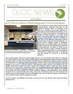 dLOC News Summer Edition (English)