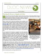 dLOC News