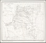 Carte du Congo Belge, 1909