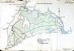 Accra Plains irrigation scheme, plan no. 3