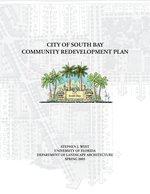 City of South Bay community development plan