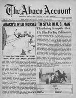 Abaco Account