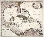 Insulae Americanae nempe