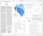 The shallow aquifer of southwest Florida ( FGS: Map series 53 )