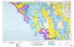 Environmental geology series, Gainesville sheet ( FGS: Map series 79 )