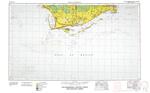 Environmental geology series, Apalachicola sheet ( FGS : Map series 84 )