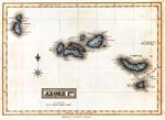 Azore Ids