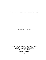 Germplasm Characterization of Arachis pintoi Krap. and Greg. (Leguminosae)