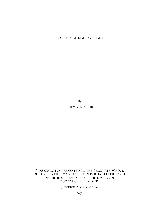 Geometry of Link Invariants