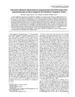 Investigations of Sting Nematode, Belonolaimus Longicaudatus - an Emerging Pathogen of Peanut in Florida