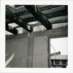 [Construction of Pan American Building, 1965]