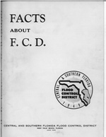 Facts About Flood Control District