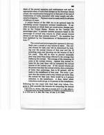 Reclamation Law