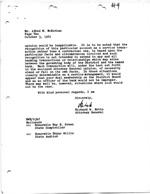 Opinion File 61-3 thru 61-4