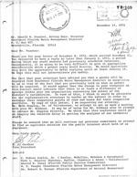 Opinion File 73-95 thru 73-109