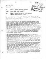 Opinion File 75-33 thru 75-35