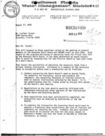 Opinion File 76-14 thru 76-16